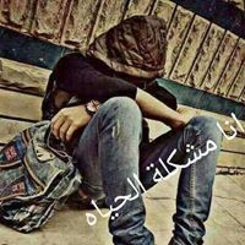 محمود الشمي's avatar