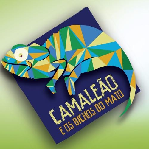 Camaleão & Bichos do Mato's avatar