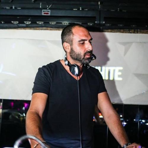 DJ Joe White's avatar