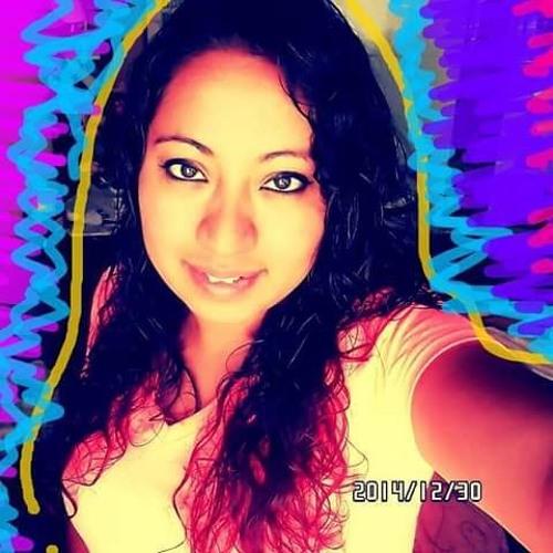 Greta Jezzii's avatar