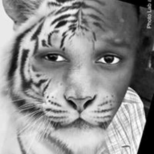 Trust Eghe's avatar