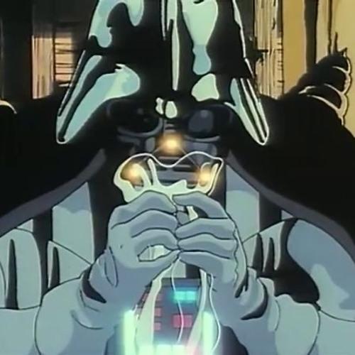 Lotato's avatar