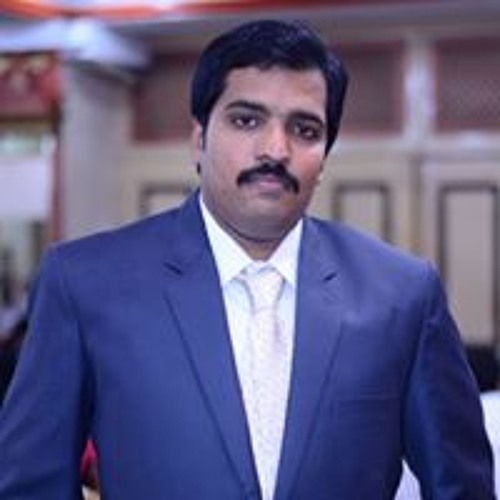 Faraz Ali's avatar