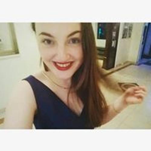 Lucy Fox's avatar
