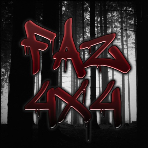 FAZ 4X4's avatar