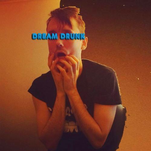 DreamDrunk's avatar