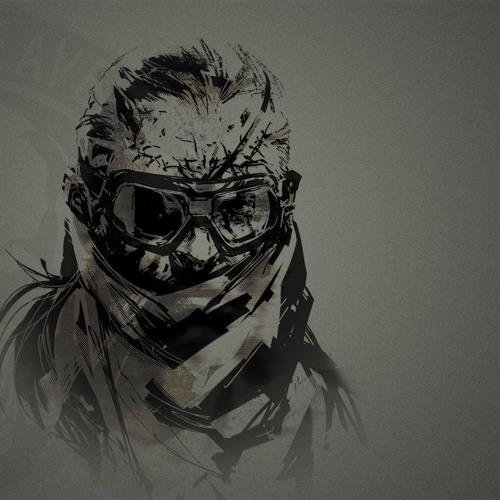 Armando Torres 28's avatar