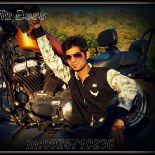 Ilu Rajput R's avatar