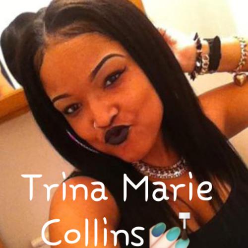 Trina Marie Collins💅👑💍💎's avatar