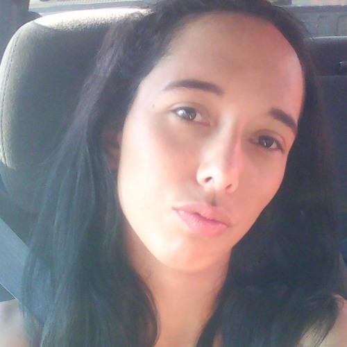 Neolani Caruso's avatar
