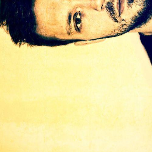 Dawid Wrobel's avatar