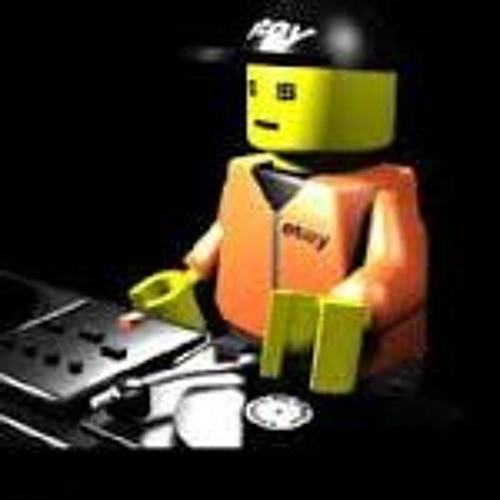 TNVC's avatar