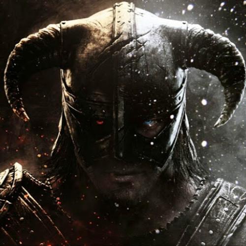 Лев Прудников's avatar