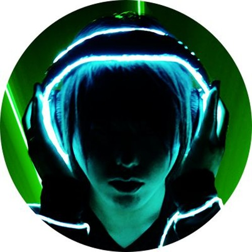 Electro is Life's avatar