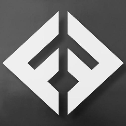 Fallacy Falls's avatar