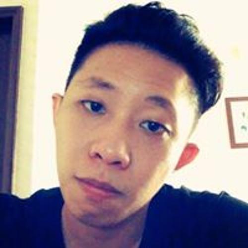 陳泓偉's avatar