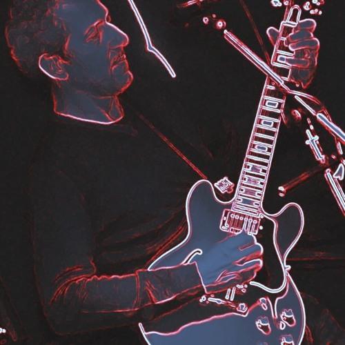 Paul Major's avatar