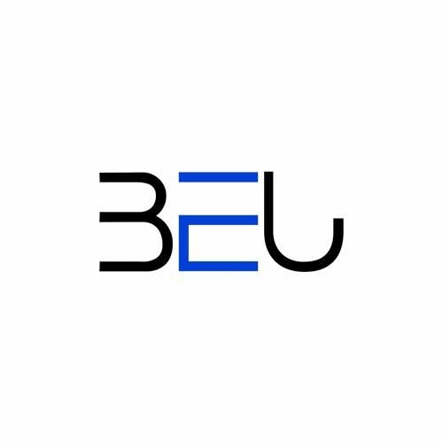 BEU's avatar