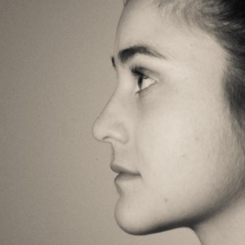 Jess Keeffe's avatar