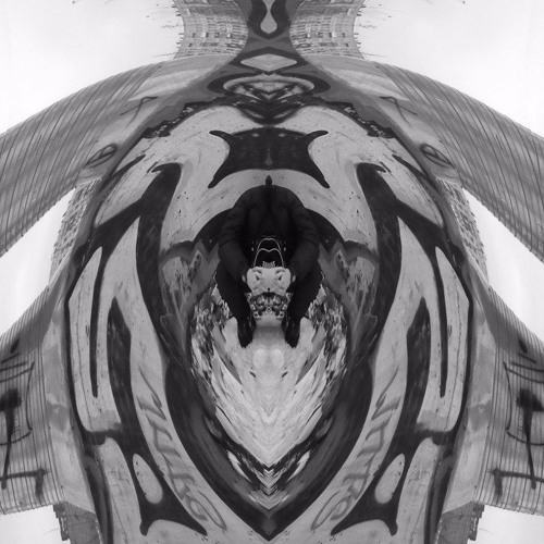 SEVSKOY's avatar