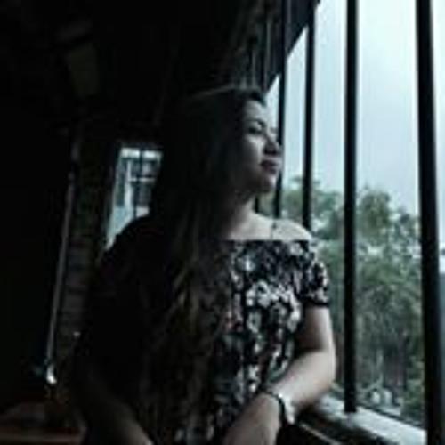 Teresa Ruwndar's avatar