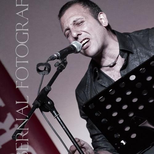 José Bacán's avatar