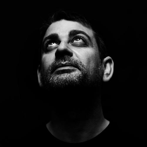 Silvio Hrabar's avatar