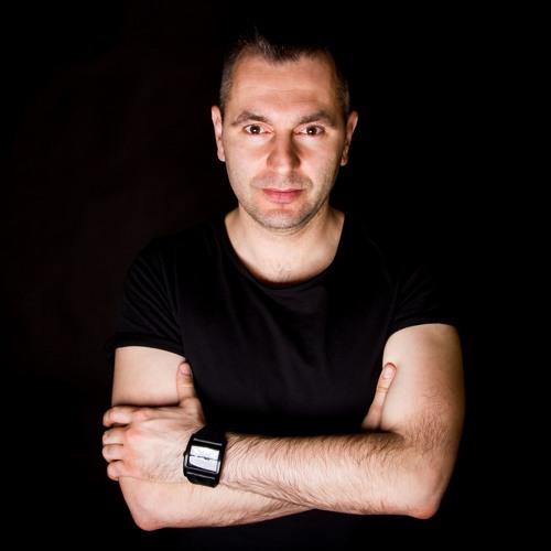 Dj Hlásznyik2's avatar