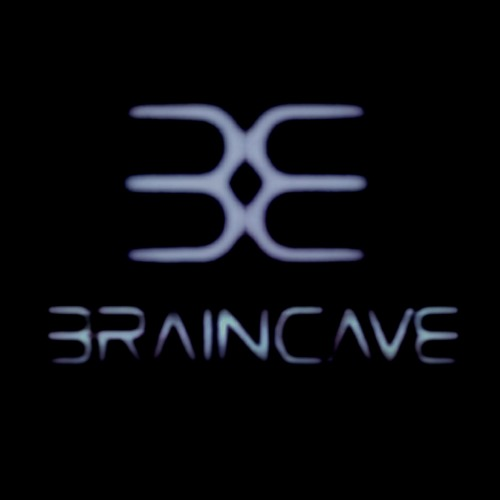 BRAINCAVE's avatar