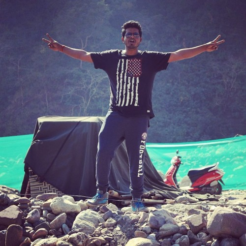 Avinash Singh 22's avatar