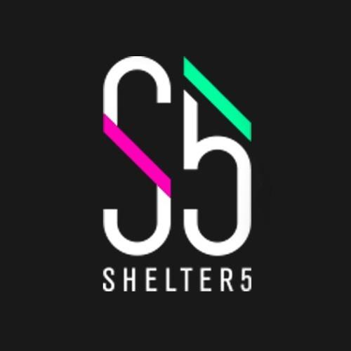 Shelter5's avatar