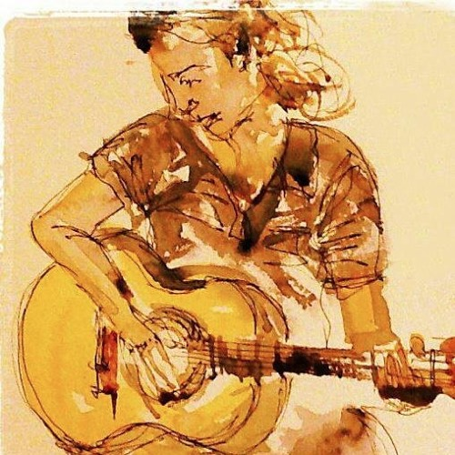 Kindling's avatar