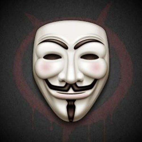 ertrullo's avatar