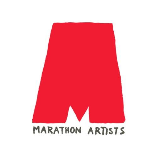 Marathon Artists's avatar