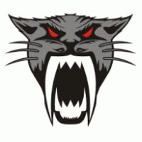 LRPL Music's avatar