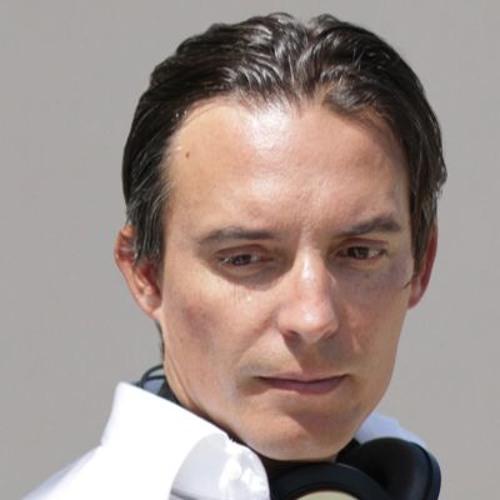 BertVanEngel's avatar