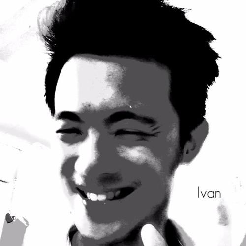Ivan Lan's avatar