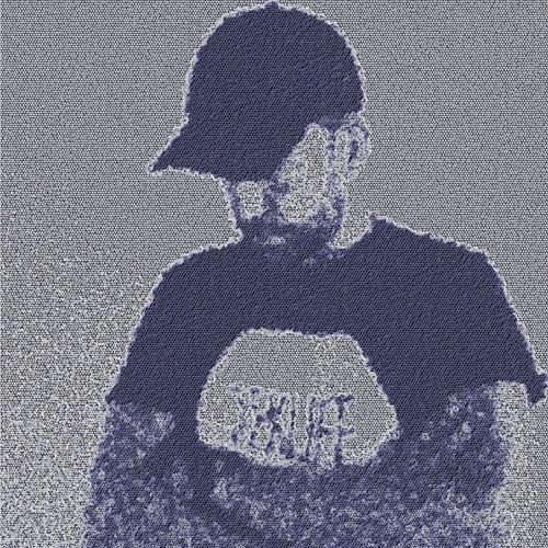 SMITH (future beats)'s avatar