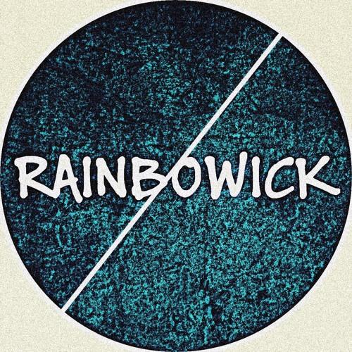 Rainbøwick's avatar