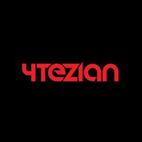 4TEZIAN's avatar