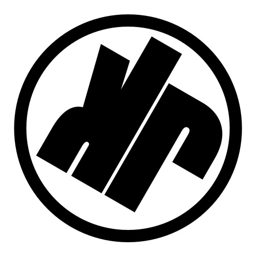 Kluster Records's avatar