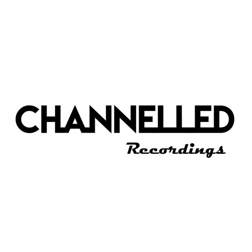 ChannelledRecordings's avatar