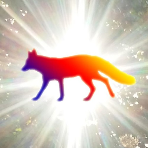 Fox Pet's avatar