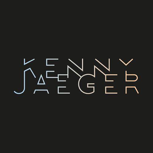 Kenny Jaeger / Chris Jaegerossa's avatar