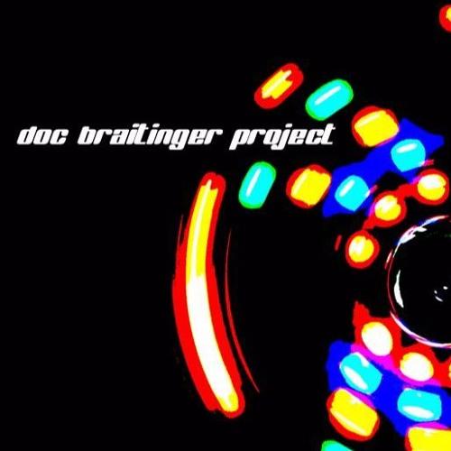 Stefan Braitinger's avatar