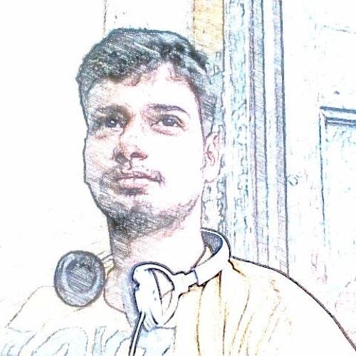 Sathiz's avatar