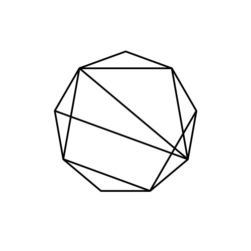 Audiotopie's avatar