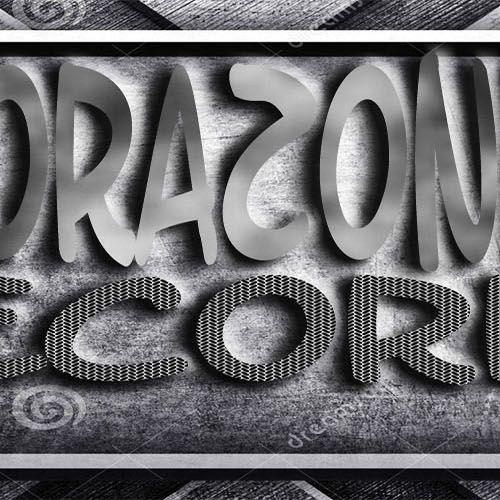 CORAZONES RECORDS's avatar