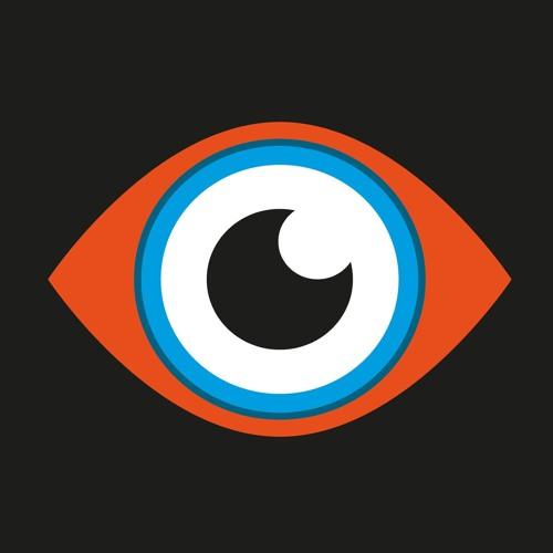 SPOT STUDIO's avatar