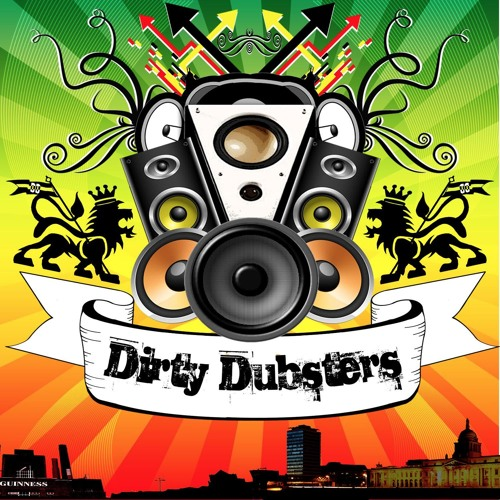 DirtyDubsters's avatar